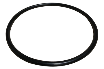 "2-1/2"" SQ. DR. RETAINING RING 6.38"" DIAMETER"